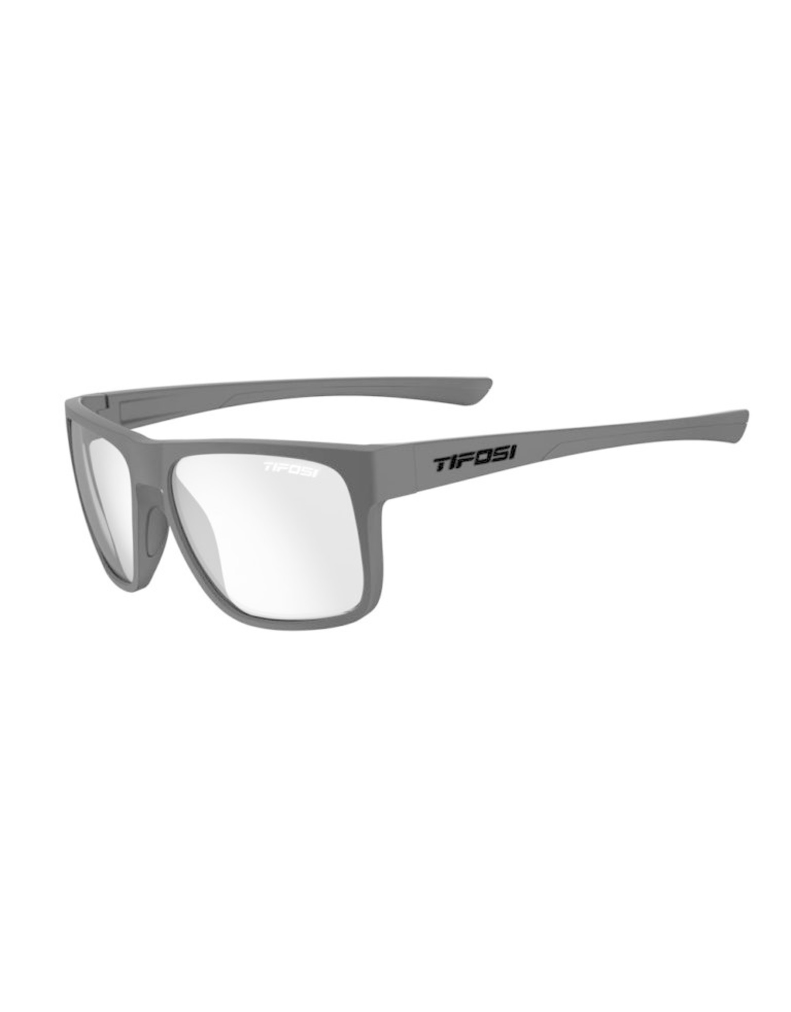 Tifosi Optics Swick, Blackout Fototec Sunglasses - Fototec Lens