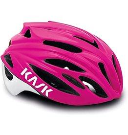 kask CRD-KASK Rapido L