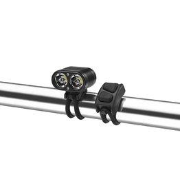 Gemini GEMINI-Duo 2200 Multisport Headlight  NLA