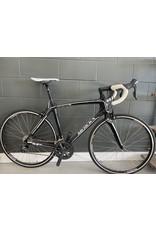 Eddy Merckx Eddy Merckx Milano 72-Sm