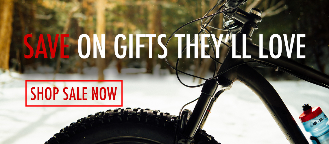 Shop bikes with Ride Bikes & Service