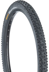Continental Mountain King 29x2.2 ProTection Folding