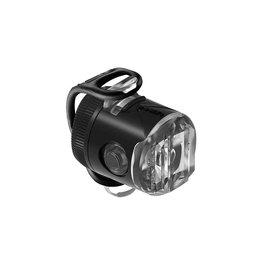 Lezyne Lezyne, Femto USB Drive, Light, Front, Black