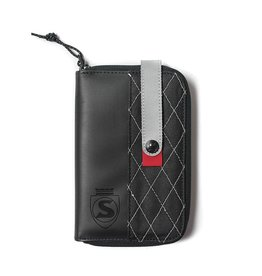 SILCA EOLO wallet