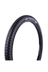 EVO EVO, Knotty, Tire, 27.5''x3.00, Wire, Clincher, Black