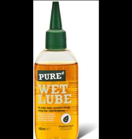 Pure Wet Lube