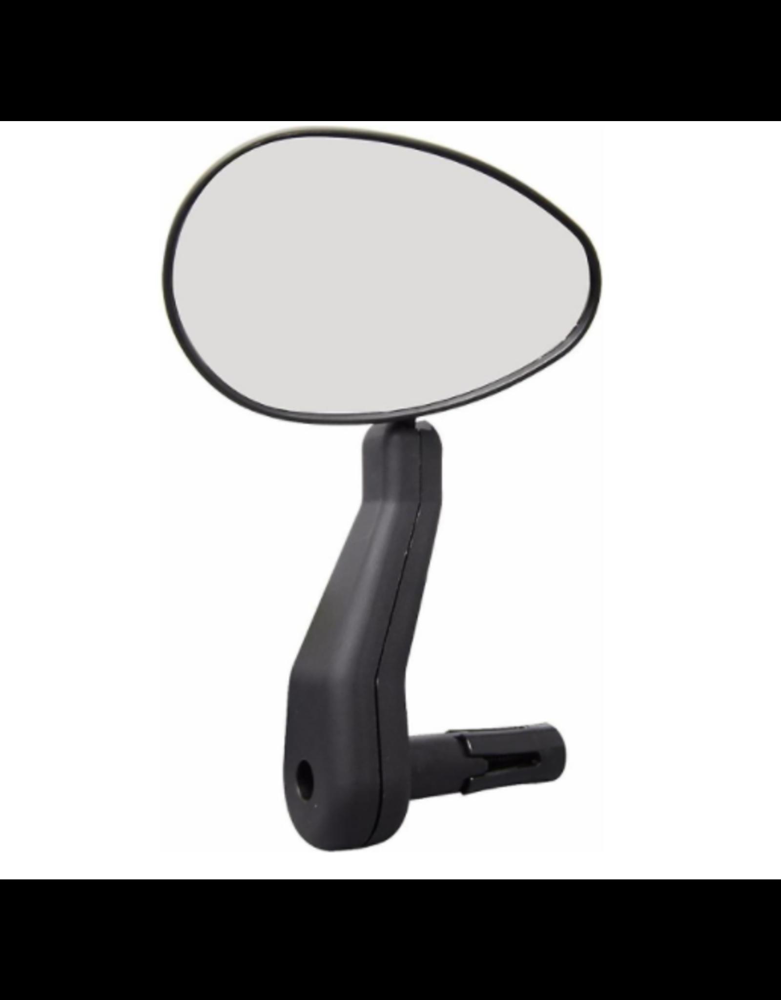 Cateye CatEye, BM-500G-L, Mirror, Left