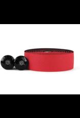 Eclypse Eclypse, Supergrip, Handlebar tape, Red