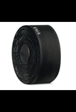 Fizik Fizik, Vento Microtex Tacky, Handlebar Tape Black