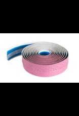 Fizik Performance Bar Tape - Pink*