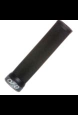 EVO EVO, Fasten Hex, Lock-On, 130mm, Black