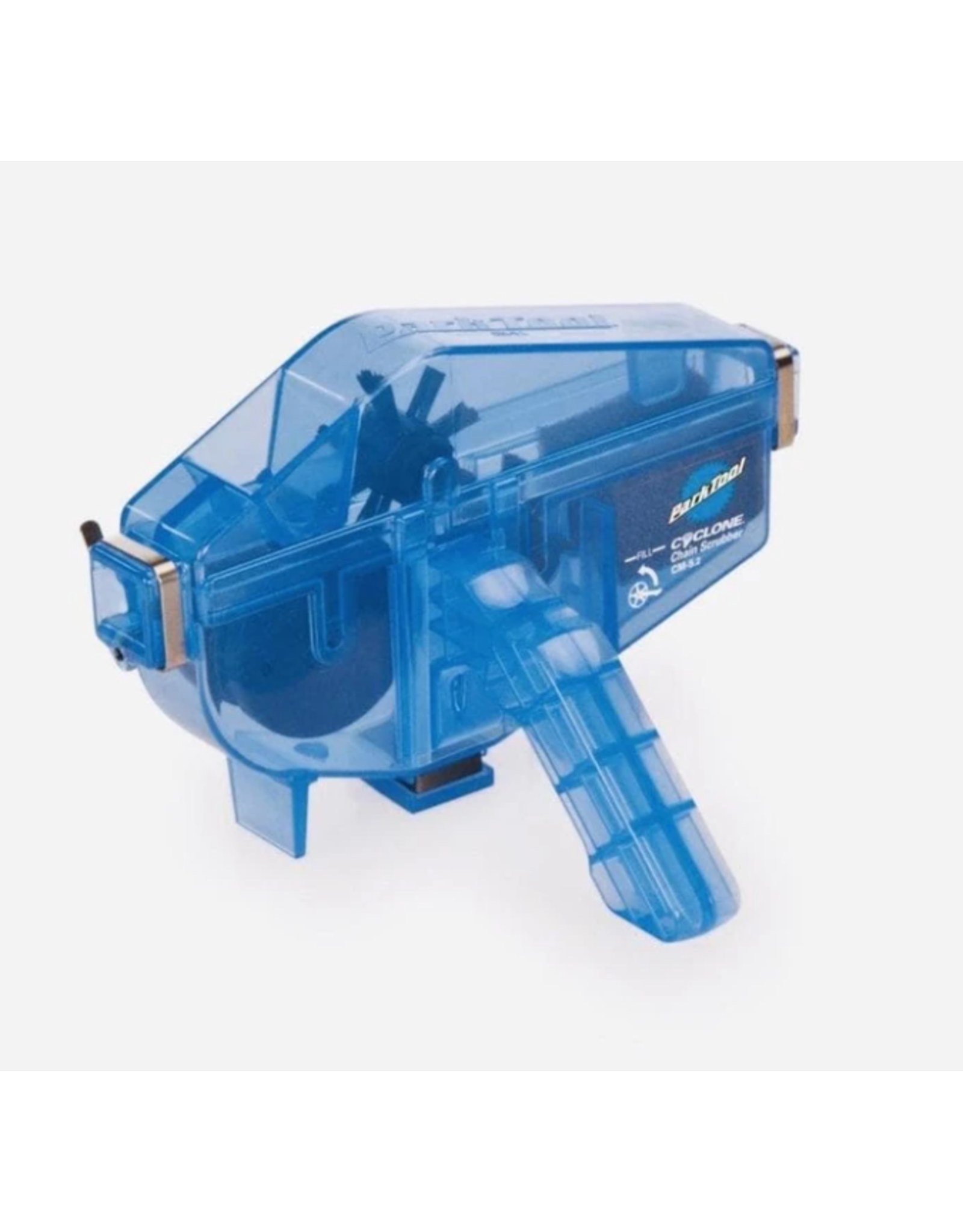 Park Tool Park Tool, CM-5.3 Cyclone Chain Scrubber