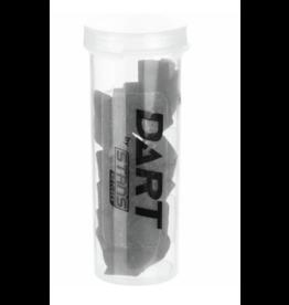 Stan's Dart Tool Refill (Dual Action Repair for Tubeless), 5 Applications