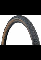 Teravail Teravail Sparwood Tire - 29 x 2.2, Tubeless, Folding, Tan, Light and Supple