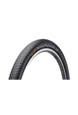 Continental Wire Bead Double Fighter III 27.5 x 2.0 BW