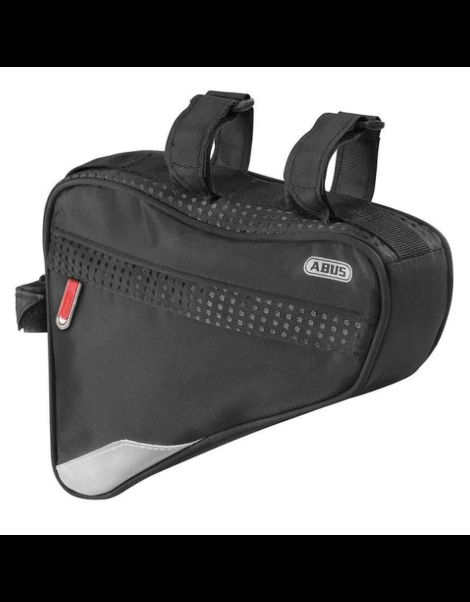 ABUS Abus, ST 2250, Frame bag, 1.8L