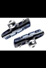SwissStop SwissStop, Full FlashPro, Brake pads for alloy rims, Shimano, BXP, Pair