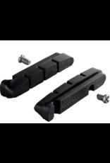 Shimano Shimano, Y8L298060, R55C4, BR-9000/9010, Brake pad inserts, Pair