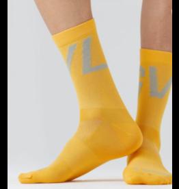Givelo G-Socks Yellow Mustard