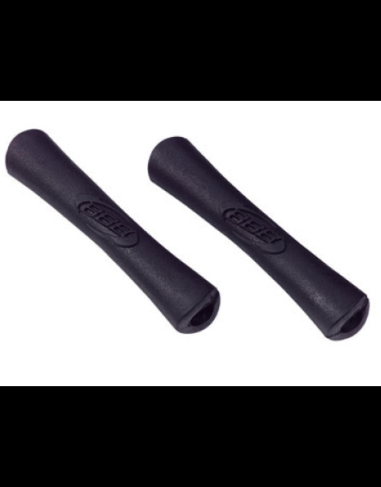 BBB CRD-BCB-90B-CableWrap Frame Protector 5mm x2 (Blk) tf>2909059031