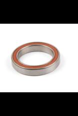 Enduro Enduro, Max, Cartridge bearing, 6806 2RS, 30X42X7mm For BB30