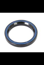Enduro Enduro, ACB Headset Bearings, Sealed Cartridge Bearing, ACB6806, 37x49x6.5mm: 36 x 45, Steel