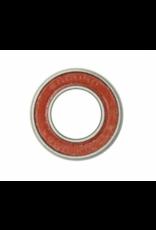 Enduro Enduro 6902 MAX Steel Bearing /each (15mm x 28mm x 7mm)