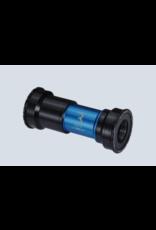 BBO-29 - BottomFit BB86/92 BottomBracket (41_86/92mm)