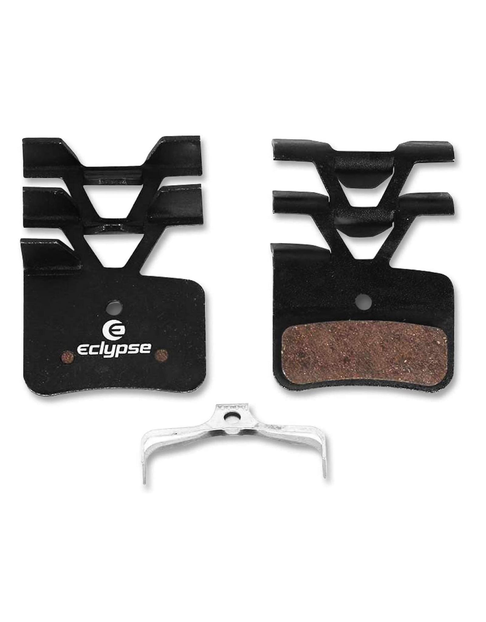 Eclypse Eclypse, Blackout Race Pro Cool, Disc brake pads, Magura MT2 MT4 MT6 MT8