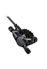 Shimano HYDRAULIC DISC-BRAKE,ROAD BR-RS785,FT OR RR,POST MOUNT