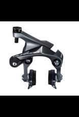Shimano CALIPER BRAKE,BR-R8010-RS, ULTEGRA,REAR SEAT STAY MOUNT