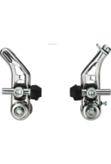 Shimano Shimano, Altus BR-CT91, Cantilever brake, Front, With link wire