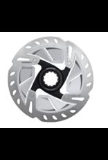Shimano ROTOR FOR DISC BRAKE, SM-RT800, S 160MM, W/LOCK RING
