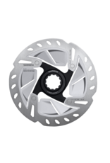 Shimano Shimano, Ultegra SM-RT800, Disc brake rotor, Center Lock, 140mm