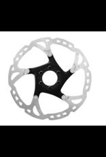 Shimano Disc Brake Rotor - Deore XT 160mm (SM-RT76)