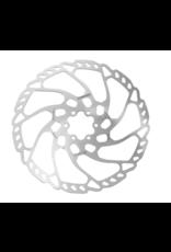 Disc Brake Rotor SM-RT66