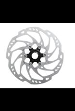 Shimano ROTOR FOR DISC BRAKE, SM-RT70, SS 140MM, W/LOCK RING