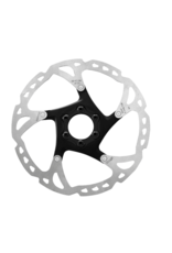 Shimano Disk Brake Rotor - Deore XT 180mm (SM-RT76)