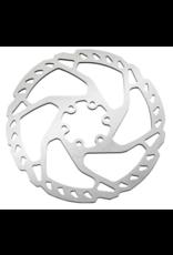 Shimano Shimano, Deore SM-RT56, 180mm, ISO 6B