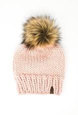 Wild Child Designs Wild Child Designs The Classic Solid Hat Adult