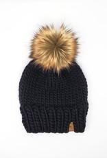 Wild Child Designs Wild Child Designs The Classic Solid Hat Kids