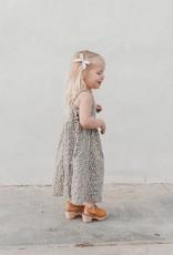 Rylee & Cru Rylee & Cru Flora Lacy Dress 6-7Y