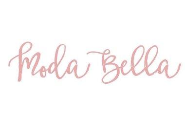 Moda Bella Baby