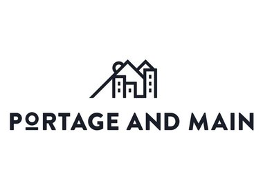 Portage & Main