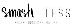 Smash & Tess