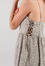 Rylee & Cru Rylee & Cru Ladies Flora Lacy Dress