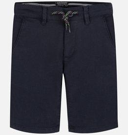 Mayoral Mayoral Bermuda Shorts Size 8