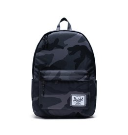 Herschel Herschel Classic XL Backpack Night Camo