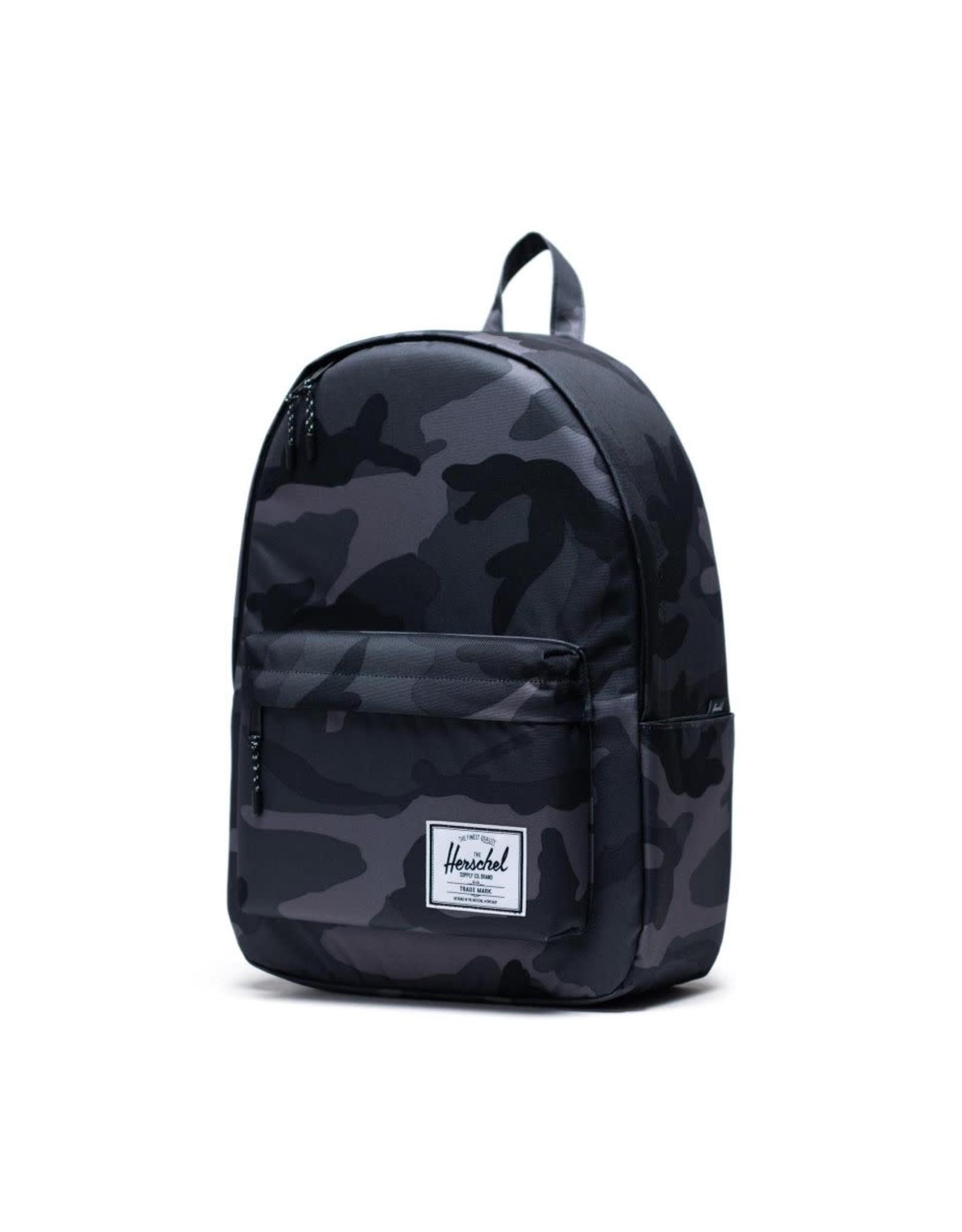 Herschel Herschel Classic XL Backpack Night Camo