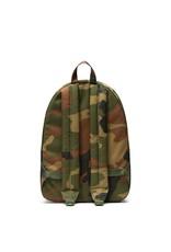 Herschel Herschel Classic XL Backpack  Camo
